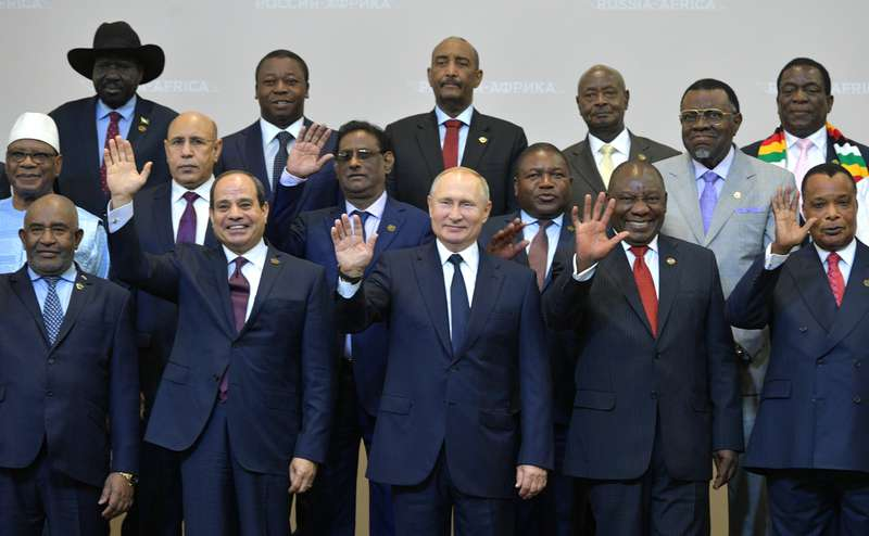 africa summit oct 19 sochi 1