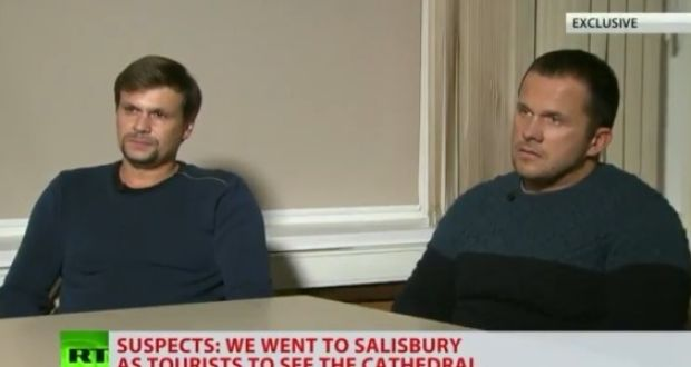 skripal boshirov and petrov