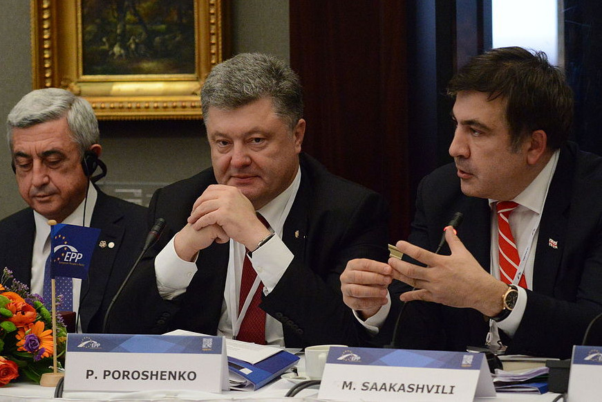 saakashvili and poroshenko 483