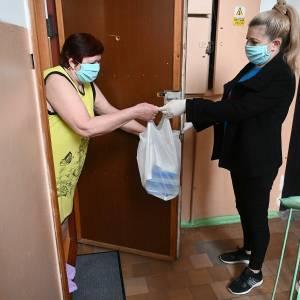 Het corona-effect: Russische civil society blijft embryonaal