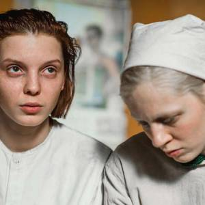 Film Beanpole sheds light on WWII experience of Russian women