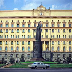 Putin's People vertelt hoe wij ons laten omkopen door 'KGB-kapitalisme'
