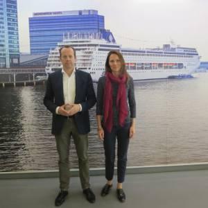 'Corona will kill private entrepreneurship in Russia'