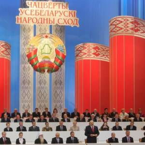 Lukashenko postpones constitutional reforms, Kremlin puzzled