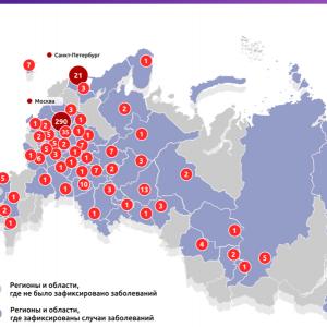 Is the Kremlin intentionally downplaying the threat of the coronavirus?