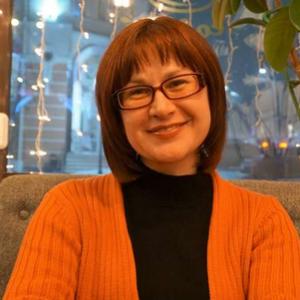 Corona in Rusland: hopen op herstel en beetje staatssteun