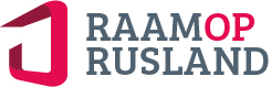 Raam op Rusland