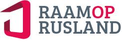 https://raamoprusland.nl/images/ror-logo.jpg